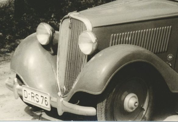 Fiat_508_1000_Mai_1960_Frontpartie