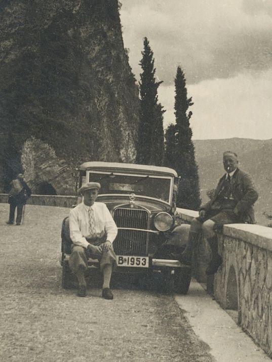 Mercedes_200_Italienfahrt_30er_Jahre_Mitte