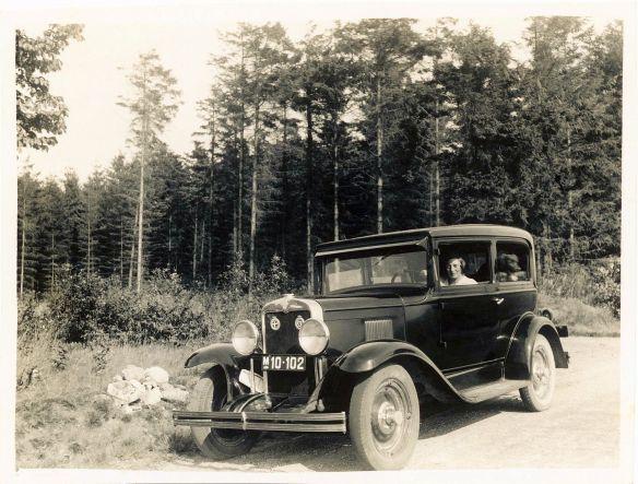 Chevrolet_Series_AC_International_1929_Galerie