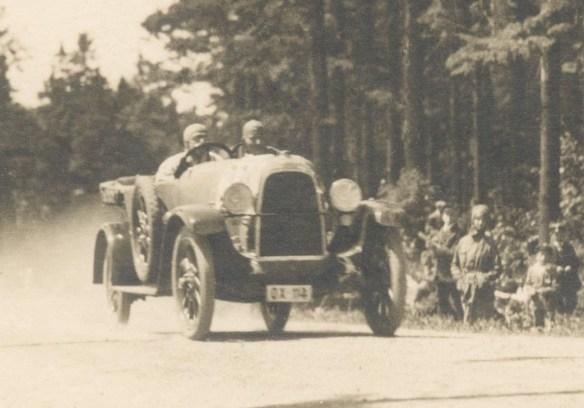 Fiat_501_Rennwagen_1920er_Ausschnitt