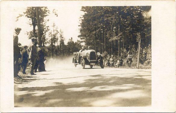 Fiat_501_Rennwagen_1920er_Galerie