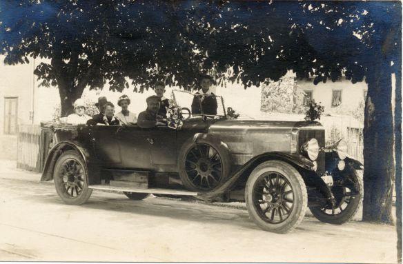 Gräf- und Stift_SR3_Juni_1927_Galerie
