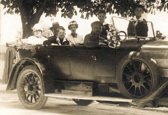 Gräf- und Stift_SR3_Juni_1927_Insassen