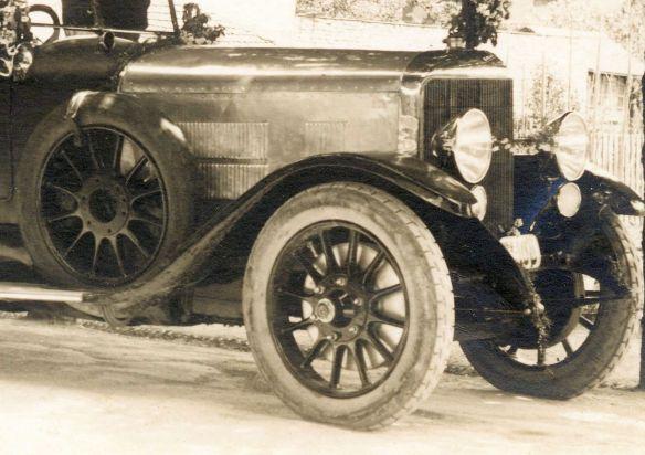 Gräf- und Stift_SR_3_Juni_1927_Frontpartie