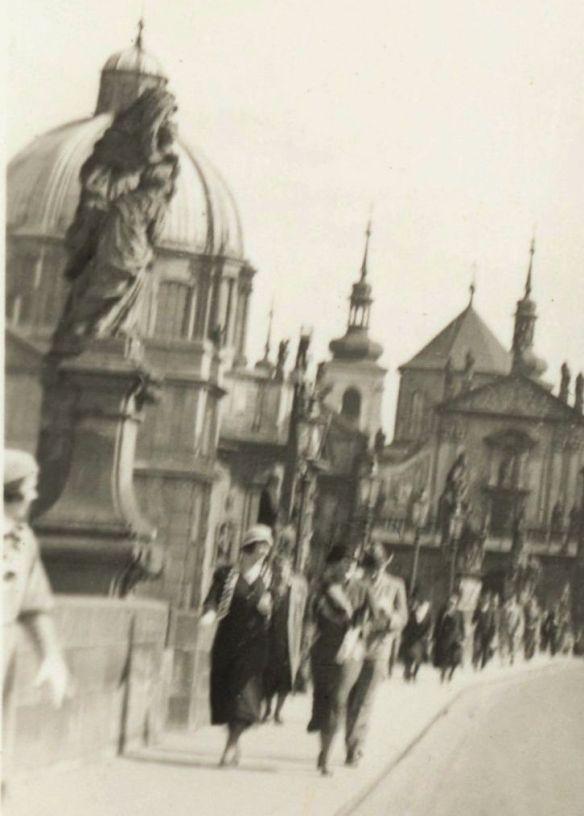 Mercedes_170_Prag_1933_Ausschnitt_2