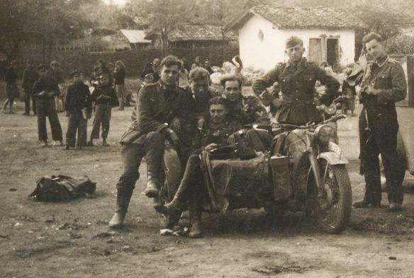 Mercedes_170VK_Bulgarien_270541_Ausschnitt_3