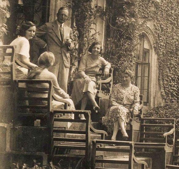 Packard_Six_526_Gut_Schrevenborn_Mai_1931_Ausschnitt_2
