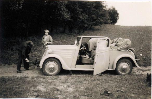 Röhr_Junior_Cabrio-Limousine_Galerie