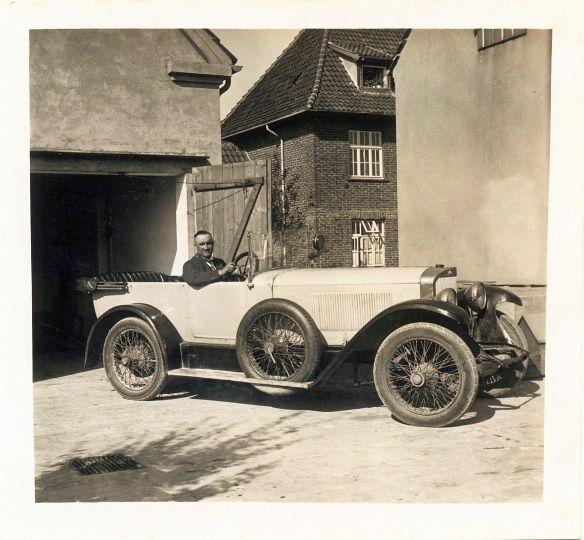 durkopp_08-1928_galerie