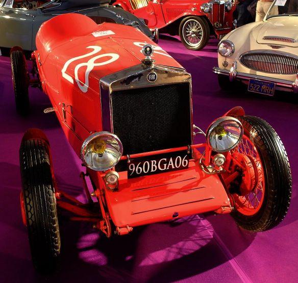 Fiat_509_Targa_Florio