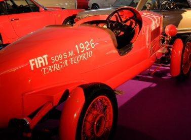Fiat_509_Targa_Florio_3