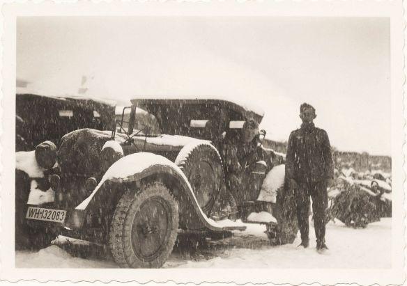 mercedes_260_stuttgart_kubelwagen_ab_1934_in_pisek_galerie