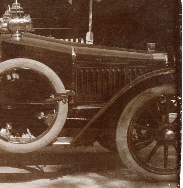 adler_k-typ_um-1910_frontpartie