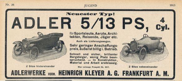 adler_kl_5-13_ps_reklame_1913_galerie