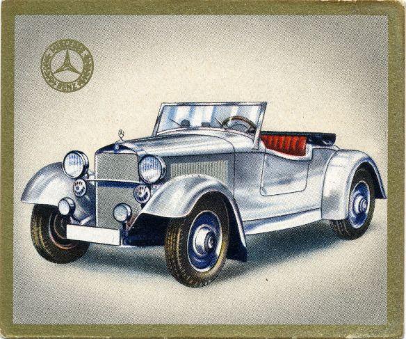 mercedes_200_sport_roadster_sammelbild_galerie