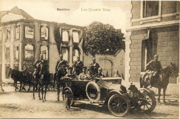 nsu_10-30ps-tourenwagen_1914_in_battice_galerie