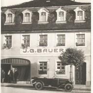 opel_4-16_ps_1926-27_konigsbrunn