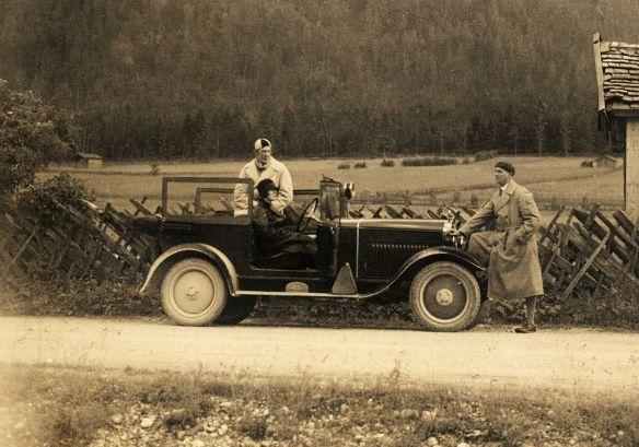 opel_4-16_ps_1927-28_ausschnitt
