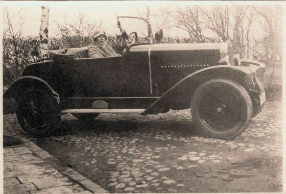 opel_4-16_ps_dame_galerie