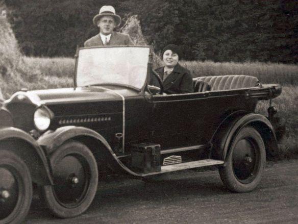 opel_4-20_ps_2-sitzer_und_tourenwagen_wagen2_1930-31