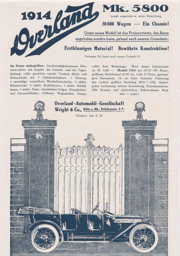overland_reklame_1914_galerie
