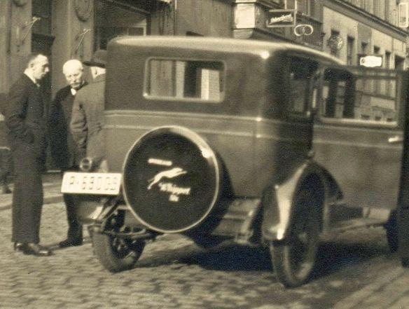 overland_whippet_kiel_muhliusstr_16-03-1928_ausschnitt
