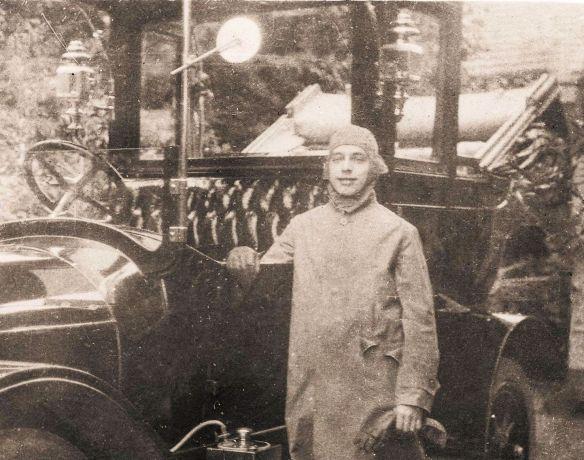 benz_landaulet_um-_1912_fahrgastraum