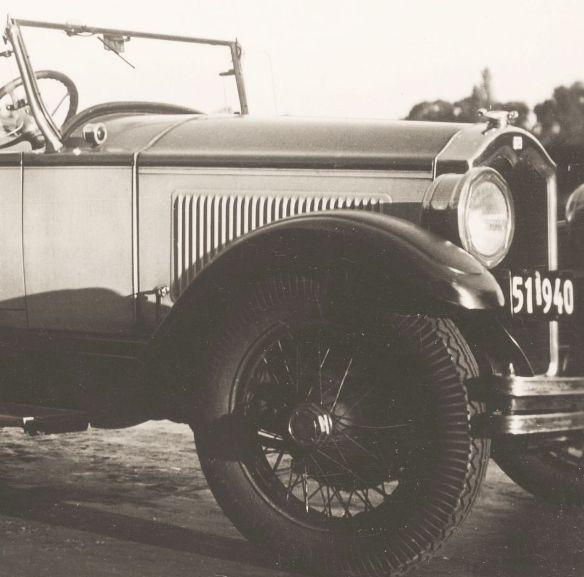 buick_master_six_1926_frontpartie