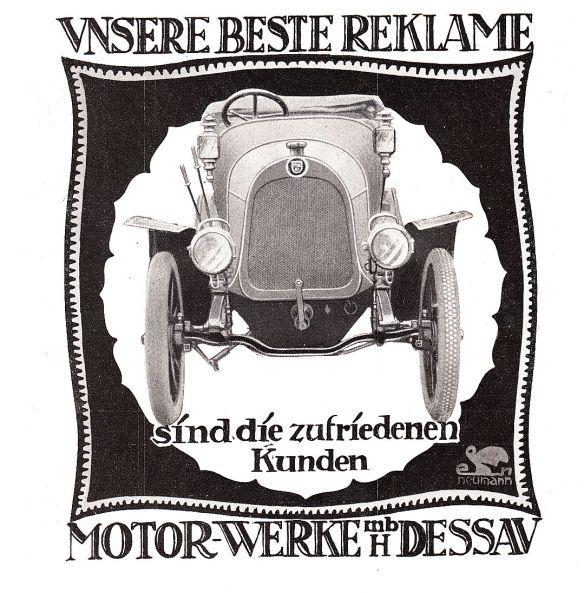 dessauer_reklame_1913_galerie