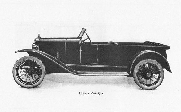 Faun_6-24_PS_Tourenwagen_1925_Galerie