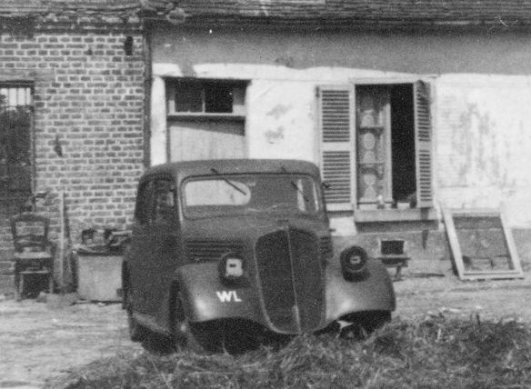 Renault_Celtaquatre_Luftwaffe_Ausschnitt1.jpg