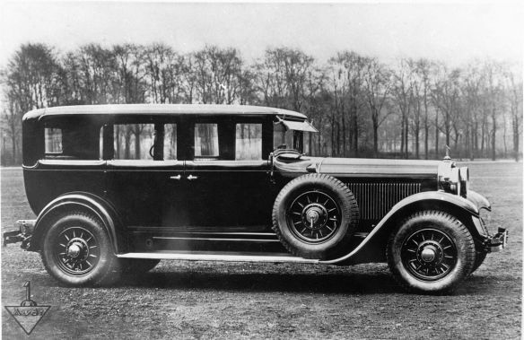 Audi_Typ_R_Imperator_1928-32_Galerie