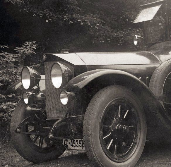 benz_14-30_ps_oder_21-50_ps_1926_frontpartie