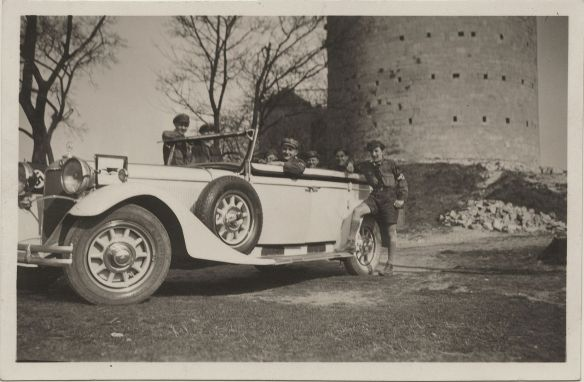 mercedes_nurburg_baujahr_1933_burg_saaleck_galerie