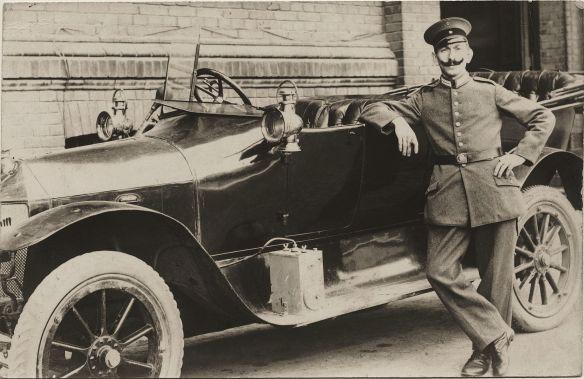 metallurgique-bergmann_ca_1912_galerie