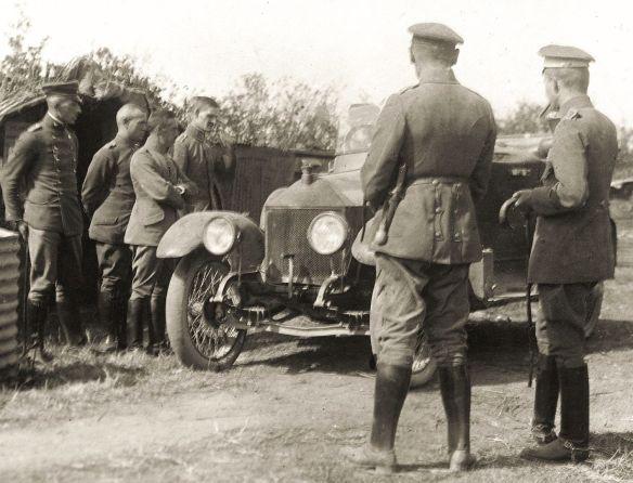 metallurgique_bergmann_september_1918_galerie