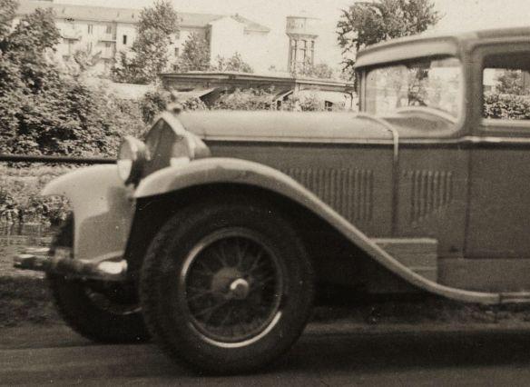 alfa-romeo_6c_1750_1932_frontpartie
