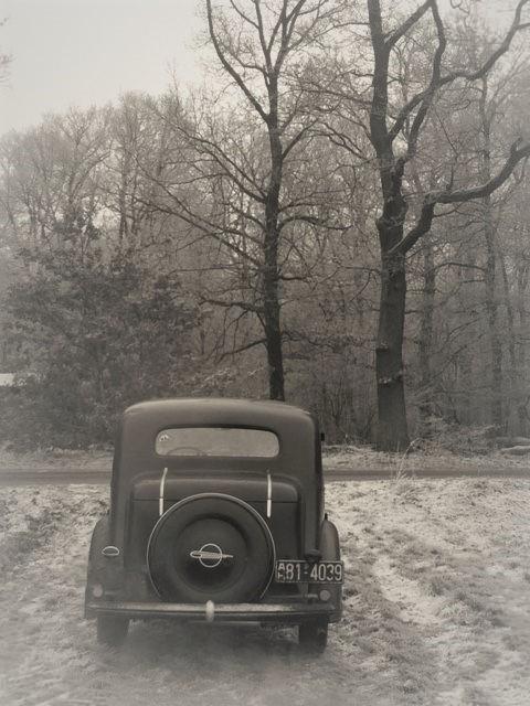 opel_vintage