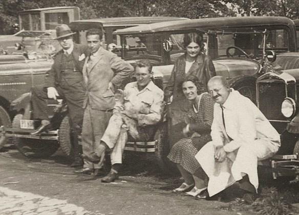 praga_grand_autokurs_olmutz_1930_teilnehmer