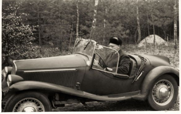 fiat_508s_spyder_sport_03-1961_galerie