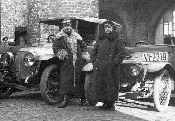 panhard_und_unbek_1916