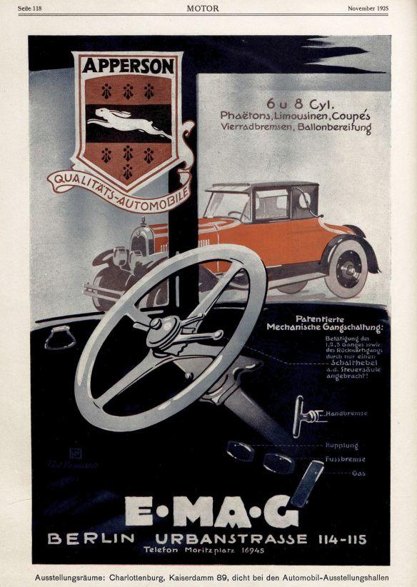 Apperson_Reklame_Motor_1925_Galerie
