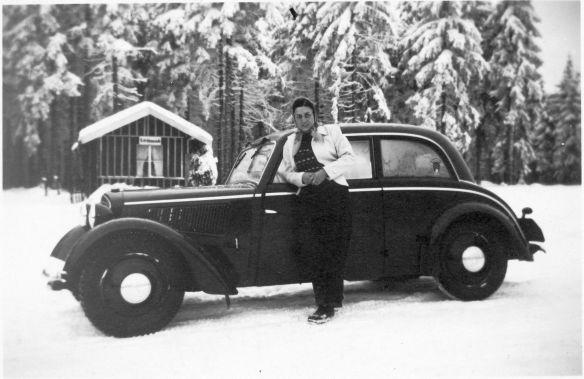 DKW_F7_03-1939_Galerie