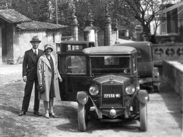Fiat_509_Limousine_Ausschnitt2.jpg