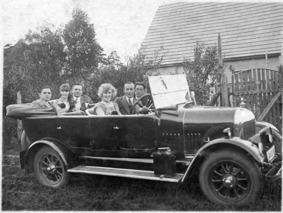 morris_oxford_bullnose_bj-_1925_galerie