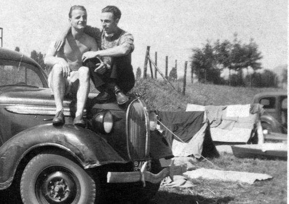 plymouth_1938_nachkrieg_ausschnitt3
