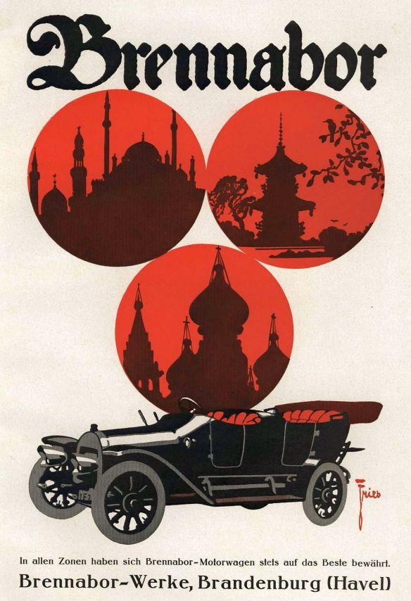 Brennabor_Reklame_01-1914_Galerie