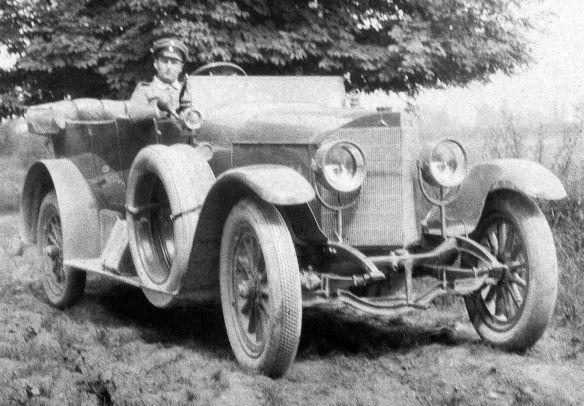 Mercedes_28-60_PS_06-1915_Ausschnitt