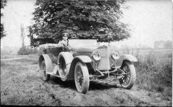 Mercedes_28-60_PS_06-1915_Galerie