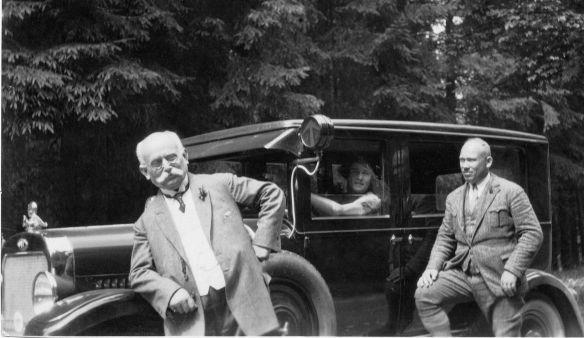 Opel_10-45_oder_50_PS_1925-27_1_Galerie